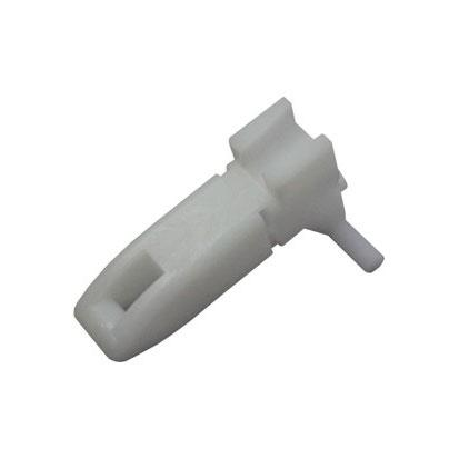 Product,Name:,Peugeot,405,Clutch,Adjuster,Clip,20,Pcs,,Package,Quantity:,20,,Product,Type:,Klipsler,/,Diğer,,Stock,Code:,13009
